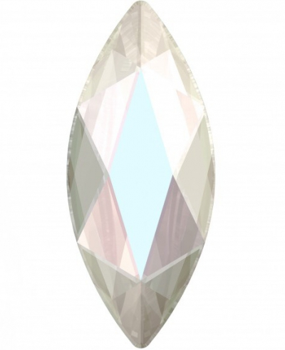 Crystal - 2201 MARQUISE AB